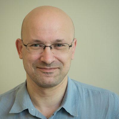 Сюняков Тимур Сергеевич