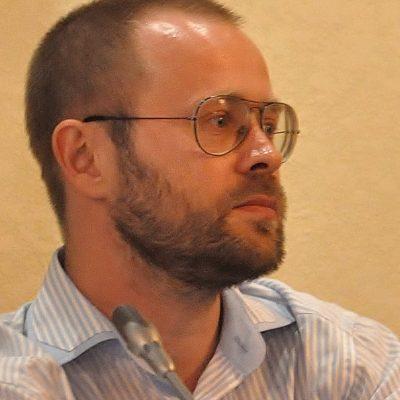 Андреюк Денис Сергеевич