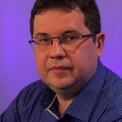 Павличенко Алексей Викторович